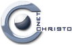 Christo.Net Internetservice, Webdesign, Webhosting, Root- und Managed Server, Domainregistrierung